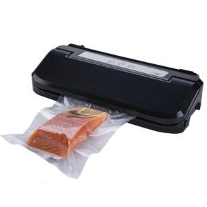 150w-household-vacuum-food-sealer-vs155-black.jpg
