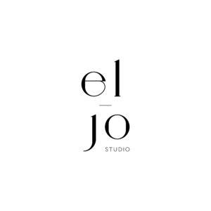 200926 logo-01.jpg
