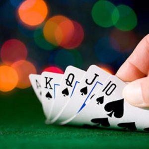 5-tips-ini-akan-mengosongkan-perkara-poker.jpg