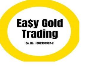 51569577_346845822593006_7324964241113350144_n - Copy.jpg