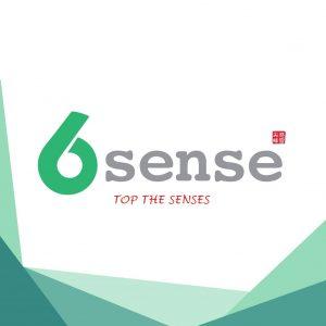 6sense profile.jpg