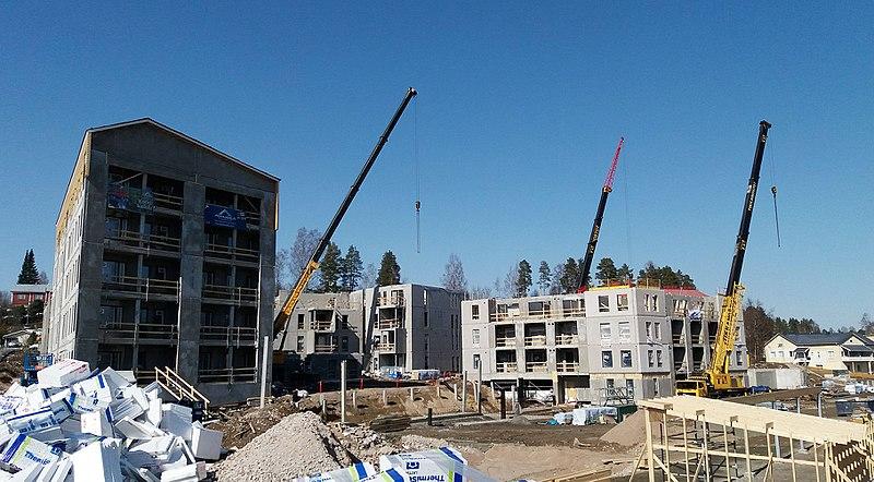 800px-Keljo_building_construction.jpg