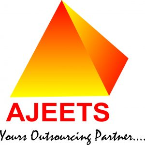 Ajeet Logo JPG.jpg