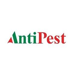 Antipest Malaysia.jpg
