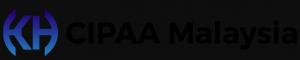 CIPAA-logo.png