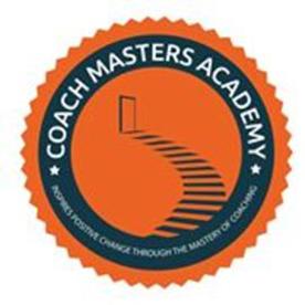 Coach Masters Academy.jpg