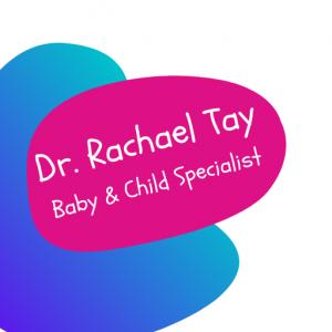 Dr Rachael Tay Melaka Paediatrician.png
