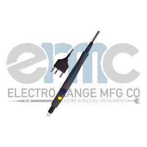 ERMC-323A - Copy - Copy.jpg