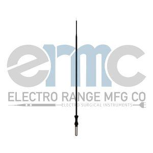 ERMC-E226 - Copy.jpg