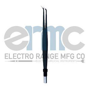 ERMC-NA355B - Copy (2).jpg