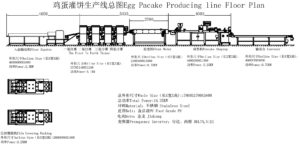Egg Pancake Producing Line Floor Plan.jpg