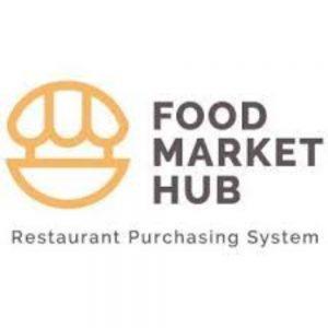 Food Market Hub.jpg