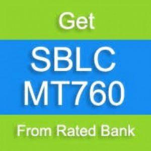 GET BG SBLC.jpg