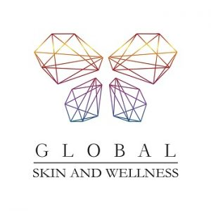 Global Skin and Wellness350JPG.jpg