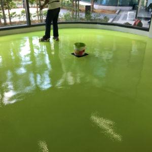Green-Floor-Coating.jpg