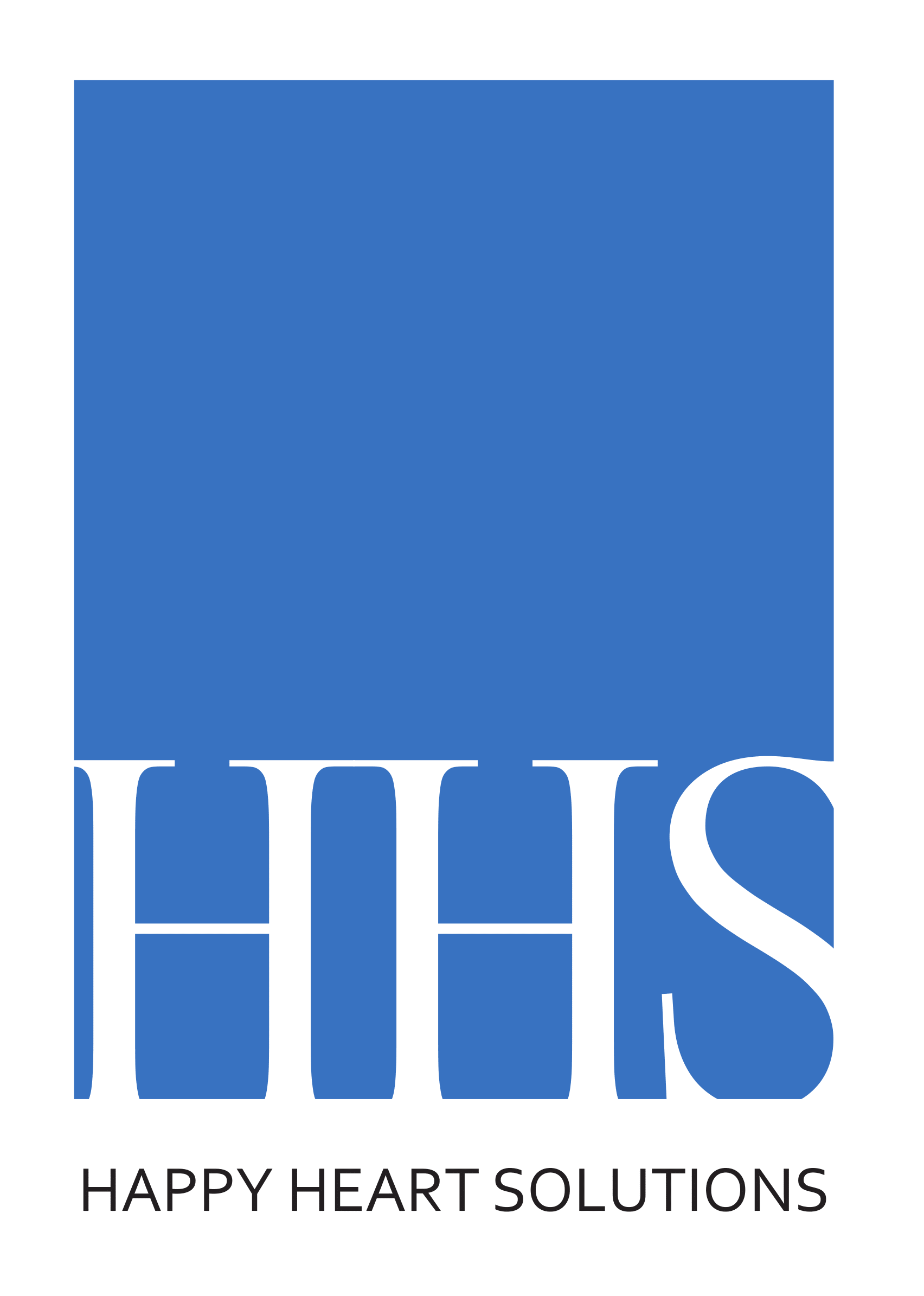 HHS logo-1.png
