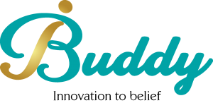 IBUDDY LOGO BLACK WORD[12701].png
