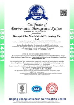 ISO14001_image1_out.jpg