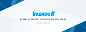Inleads IT cover-01.jpg