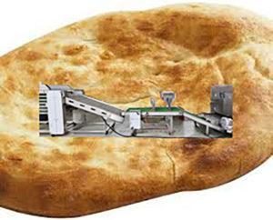 Lavashi Pancake-850.jpg