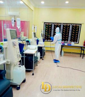 Lucas Sanitizing & Disinfecting Services - Dialysis Center Sanitizing Service - Sentul.jpg