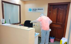 Lucas Sanitizing & Disinfecting Services - Office Disinfecting Service - Shah Alam 9.jpg