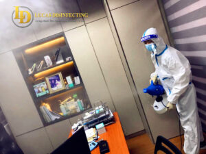 Lucas Sanitizing & Disinfecting Services - Office Sanitizing Service - Mont Kiara.jpg