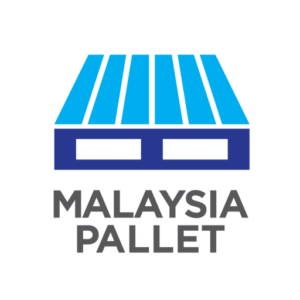 MALAYSIAPALLET LOGO 512x512.png