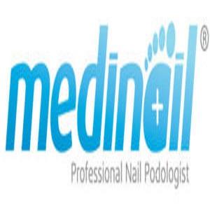 MediNail300JPG.jpg