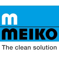 Meiko Asia.jpg