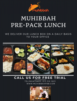 Muhibbah_Lunch.png