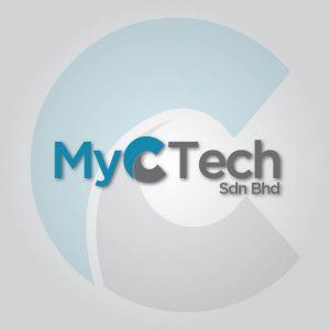 MyC Tech.jpg