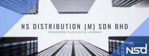 NS Distribution (M) Sdn Bhd.jpeg