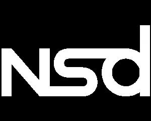NSD White Logo.png