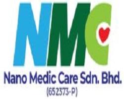 Nano Medic Care Sdn. Bhd.250x200JPG.jpg