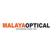 Optometrist in Malaysia.jpg
