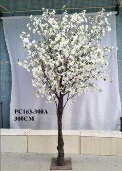 PC163-300A-artificial-cherry-blossom-tree-300-cm.jpg