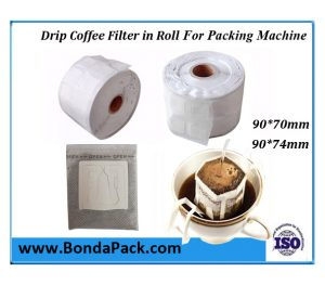 Packing-Coffee Filter-B4-New.jpg