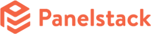 Panelstack_Logo (1).png