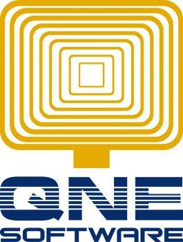 QNE Software Sdn Bhd - Final Logo.jpg
