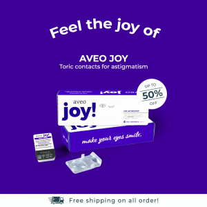 (Rev. 201023) Joy 50% & Free Shipping PNG (1080x1080) 265KB.png
