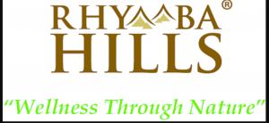 Rhymba Hills.png