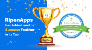Ripenapps-Is-Recognized-As-One-Of-The-Top-iOS-App-Development-Companies-in-USA-By-Selected-Firms.png