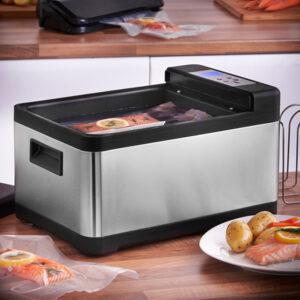 SVC100-sous-vide-cooker-svc100-black.jpg