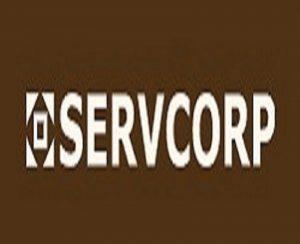 Servcorp - 6750 Ayala Avenu.jpg