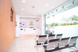 Skin specialist in johor bahru.jpg