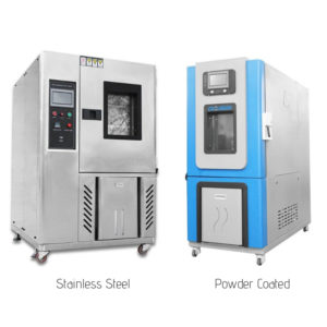 Stainless Steel Chamber vs Powder Coated Chamber.jpg