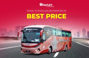 Starmart bus email 2.jpg