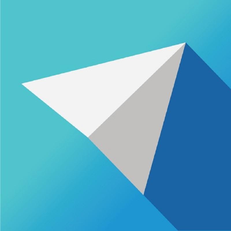 Stridec logo 2.jpg