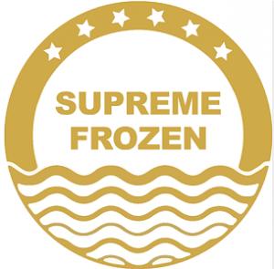 Supreme Frozen.png